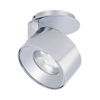 Модуль LED PLURIO-LAMP-R77-9W Day4000 CHR 36 deg 2-2 38V 200mA